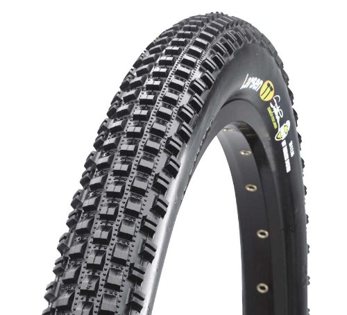 maxxis-larsen-tt-mountain-bike-tire-folding-60a-26x235