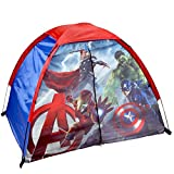 Disney Avengers Tent