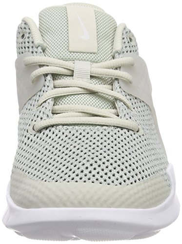 004 Bone Light Scarpe Arrowz Beige Uomo Boneatmosphe Light Basse Ginnastica Se da Nike SUqTw1