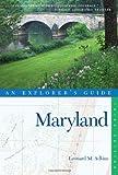 Maryland, Leonard M. Adkins, 0881508527