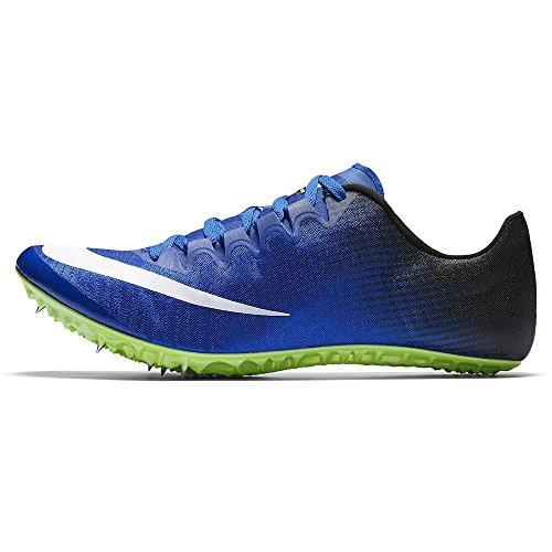 Nike Chaussures 413 Randonn 835996 De T4r7wgTq