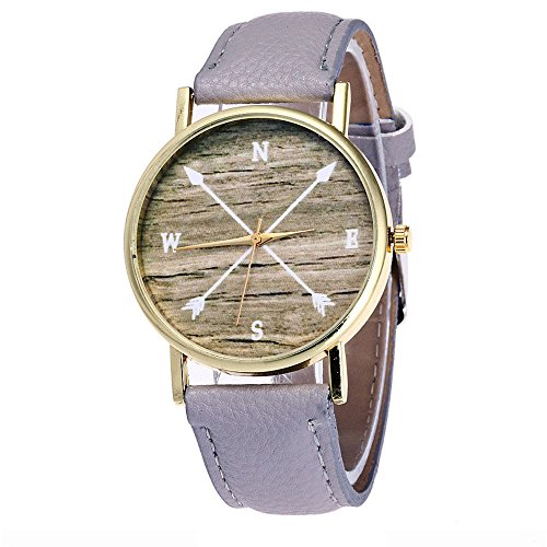 Linmkey Watch Candy Color Male and Female Strap Wrist Watch Fancy Watches Cute Watch Gift Table Watch