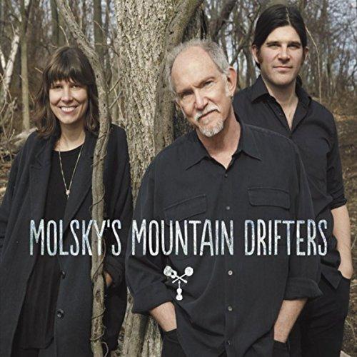 - Molsky's Mountain Drifters