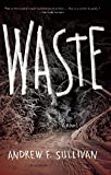 Image of Waste