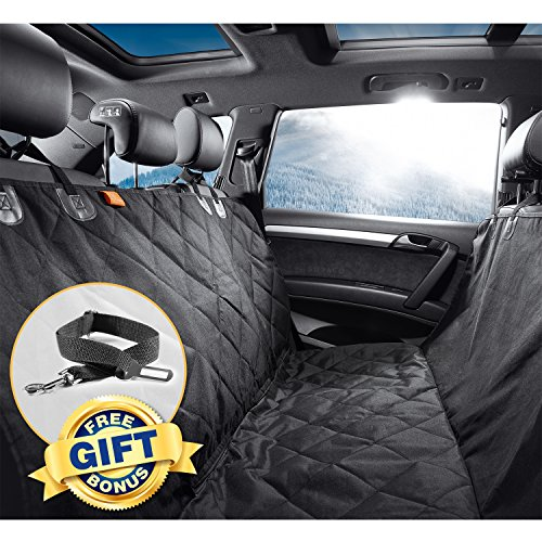 gudaco-premium-pet-car-seat-cover-waterproof-dog-car-seat-covers-for-well-protected-cars-comfortable