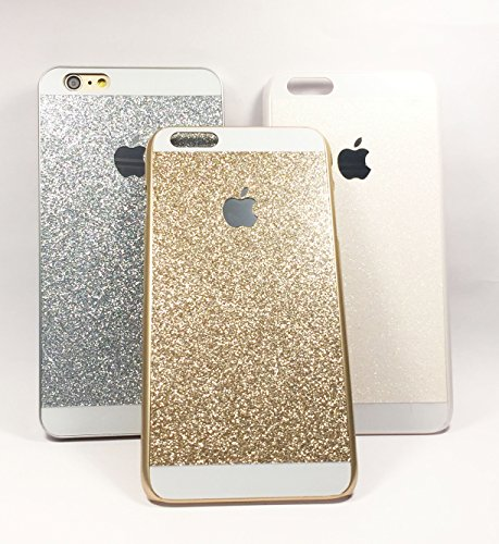 coque a pailette iphone 6