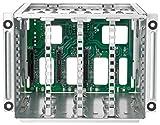HP 4U 8SFF Hot Plug HDD Cage Kit 674841-B21