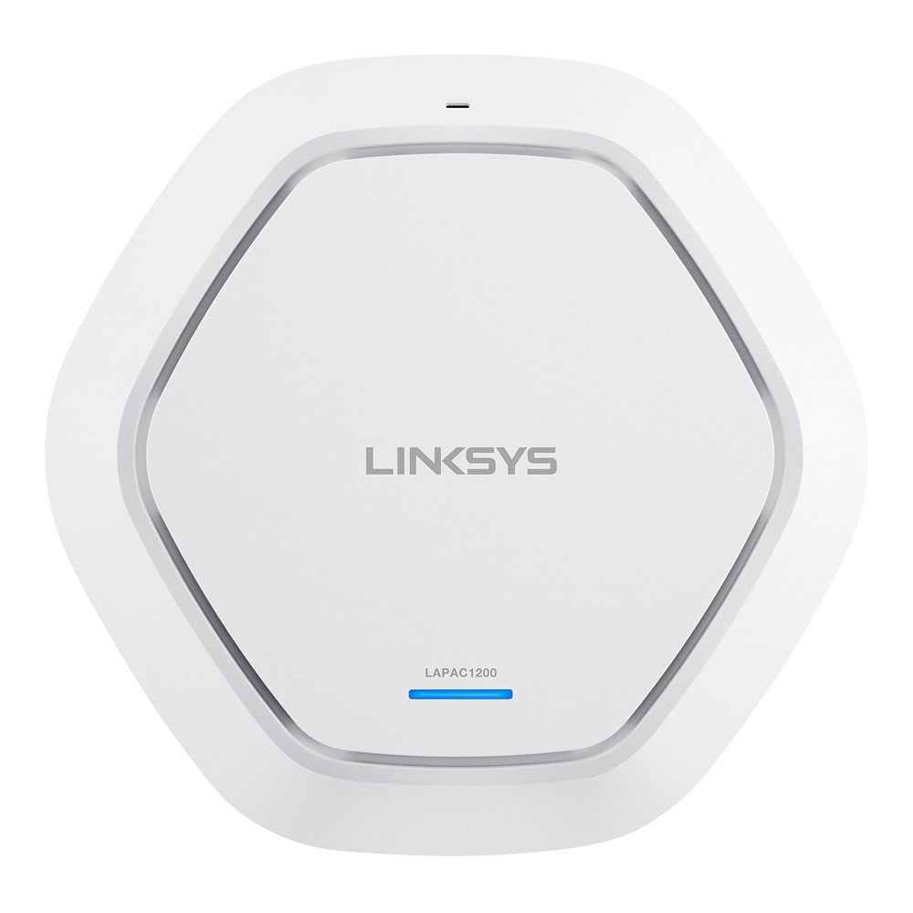 Linksys LAPAC1200-AP Business Dual-Band Access Point