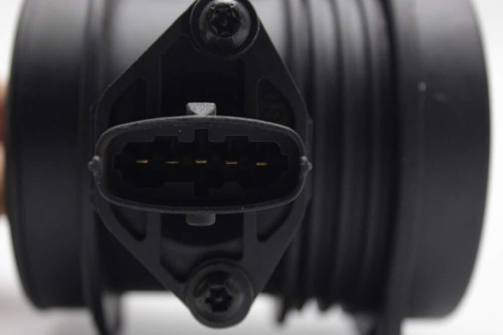 MASS AIR FLOW Sensor For Hyundai KIA XG350 Amanti Sedona 0280218090 28100-39450