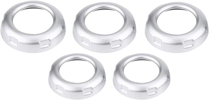 Top 9 Whirlpool Cabrio Washer Hub Kit