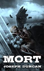 Mort (The Fearlanders)