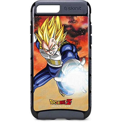 dragonball iphone 7 plus case