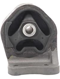 Eagle BHP 1358 Engine Motor Mount (2.4L Rear)