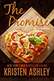 The Promise (The 'Burg Series) (Volume 5)