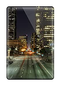 Shilo Cray Joseph's Shop Scratch-free Phone Case For Ipad Mini- Retail Packaging - Locations Los Angeles 8550624I42466780