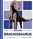 Brachiosaurus (Dinosaurs)