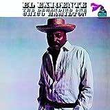 El Exigente: The Demanding One (Limited Edition)
