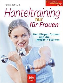 good words Quite flirten jungfrau männer can not take