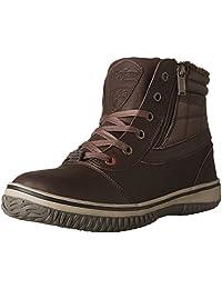 Pajar Men's Tavin Snow Boots