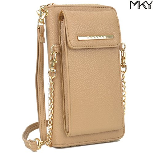 Rectangle Other Beige Color - 6