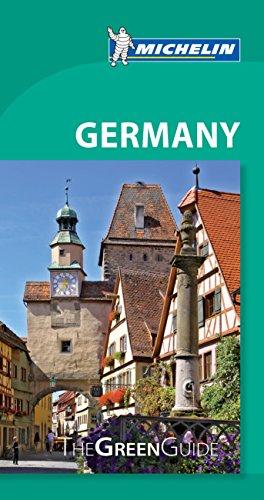 michelin-green-guide-germany-green-guide-michelin