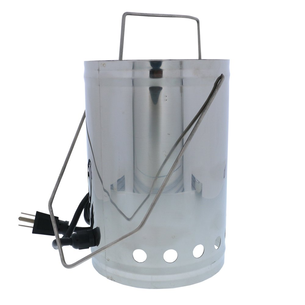 Grower's Edge Commercial Grade Vaporizer by Grower's Edge (Image #1)