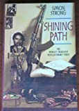 Shining Path: World's Deadliest Revolutionary Force