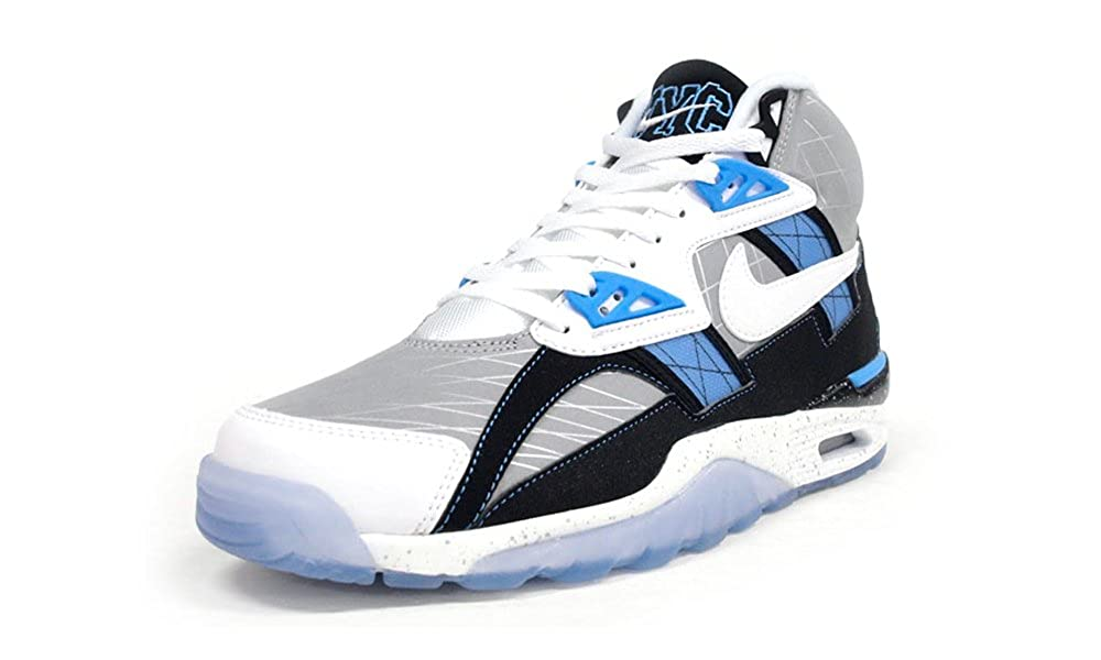 4b528fc5a656c Amazon.com: Nike Air Trainer SC High QS 585125-001 Size 8: Shoes