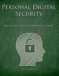 Personal Digital Security (English Edition)