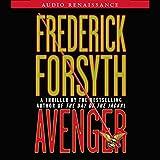 Bargain Audio Book - Avenger