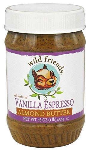 espresso butter - 8