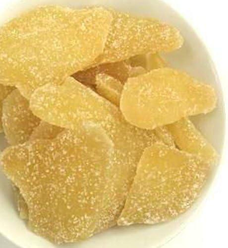 ドライフルーツ 生姜糖 600g 《新鮮・高品質・自慢の美味さ》