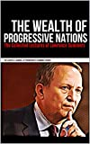The Wealth of Progressive Nations: The Collected Lectures of Lawrence Summers