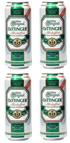 oettinger-alkoholfrei-non-alcohol-malt-beer-taste-beverage-50cl-169oz-pack-of-4-italian-import-