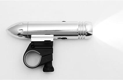 Trigger /& Shifter Shimano SRAM ZINE GripP Enduro Griptape für MTB Schalthebel