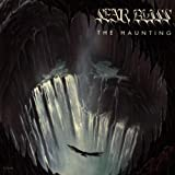 The Haunting by Sear Bliss (1998-02-16)