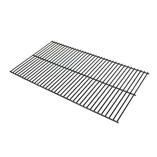 Char Broil 4152741 Cooking Grate product image