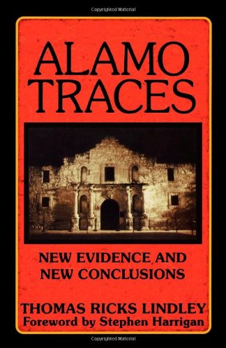 alamo-traces-new-evidence-and-new-conclusions