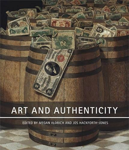 Art and Authenticity