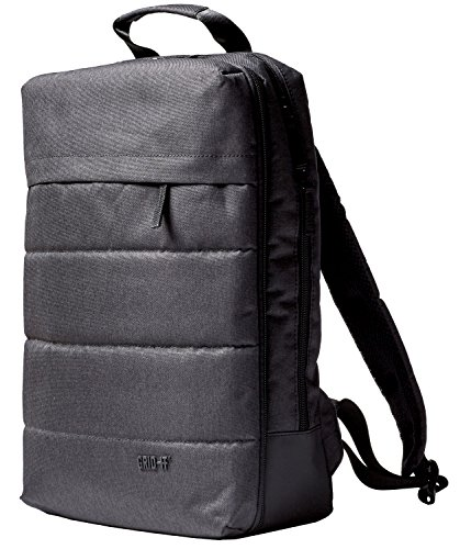 cocoon-innovations-tech-16-backpack-fits-up-to-16-laptops-cbp3850ch