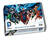 2012 DC Deck-Building Game, , 1617681709