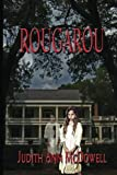 img - for Rougarou (Volume 1) book / textbook / text book