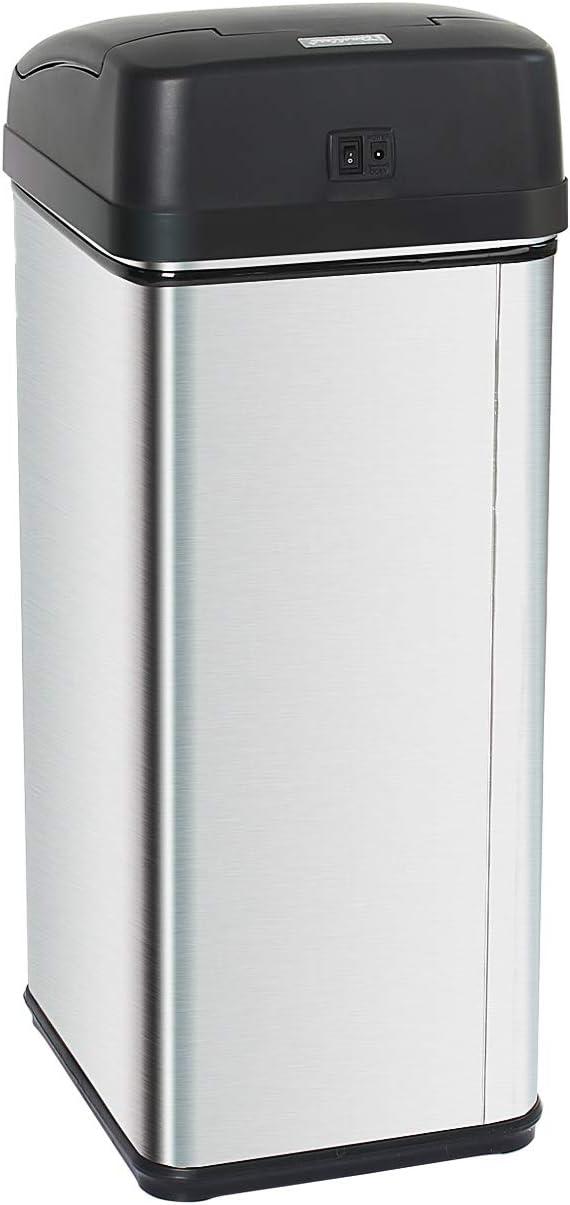 in Tessuto Oxford 210D GreenRibbon con Custodia Impermeabile Resistente ai Raggi UV e al Vento Custodia per Panca da Giardino Impermeabile 147 x 83 x 49 cm