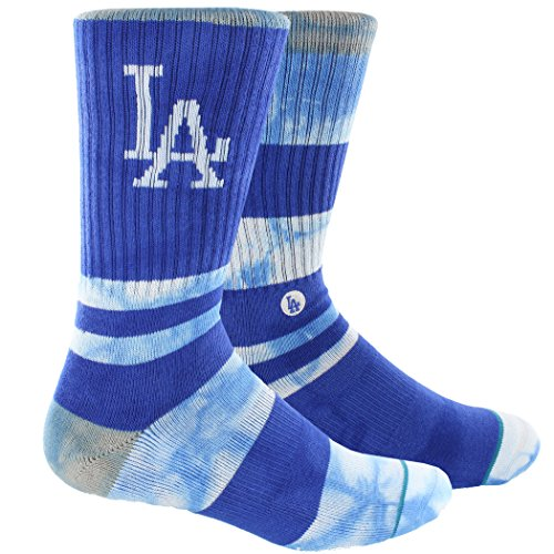 Stance Summer League Dodgers Athletic