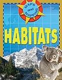 Habitats, Susan C. Hoe, 0836892054