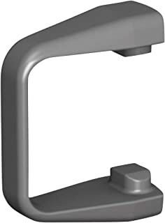 product image for Blum 110 Degree Angle Restriction Clip for 155 Degree Hinges, Nylon