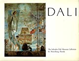 DALI: The Salvador Dali Museum Collection, St. Petersburg, Florida