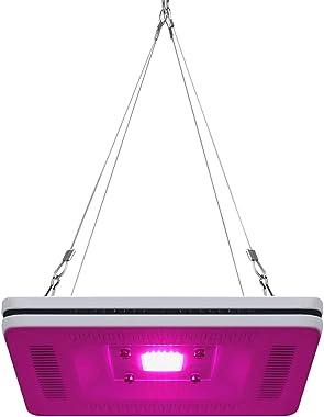 FECiDA waterproof LED grow light