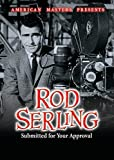 American Masters Presents: Rod Serling