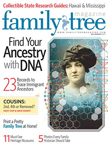 family-tree-magazine